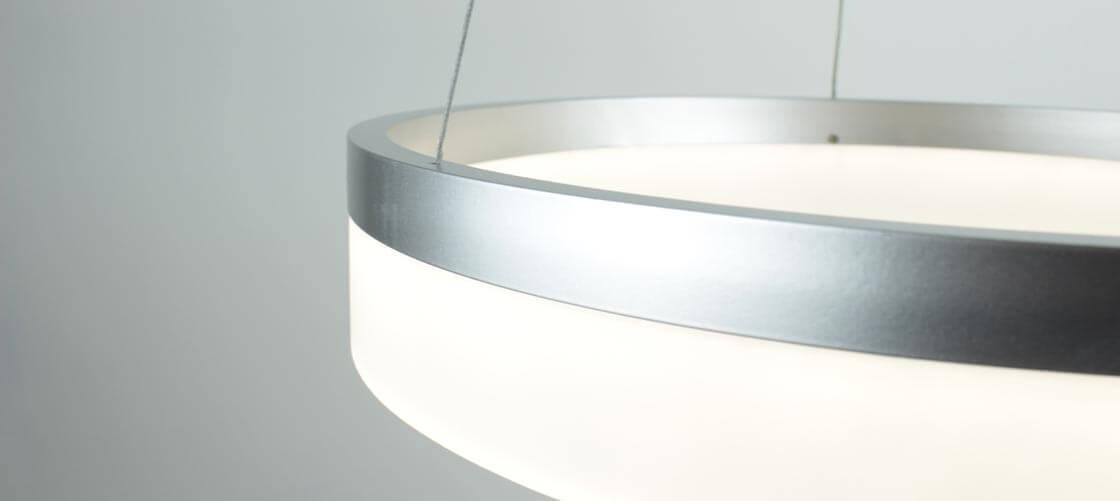 EQLight Contemporary Lighting Designers Manufacturers
