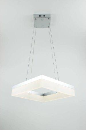 EQLight Atziri LED Light Contemporary Pedant Lamp