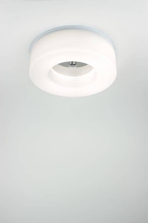 EQLight Balanca Light LED Ceiling Lamp Flush Mount