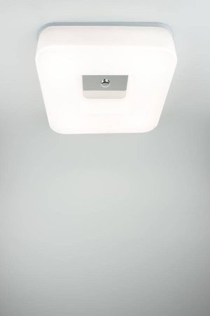 EQLight Balanca S Light LED Ceiling Lamp Flush Mount