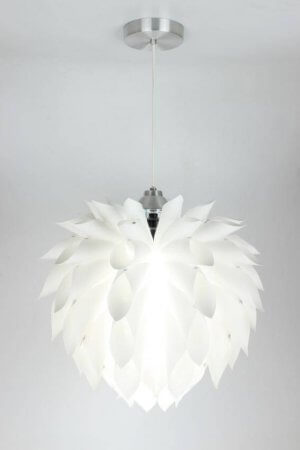 EQLight Agave Light Contemporary Pendant Lamp