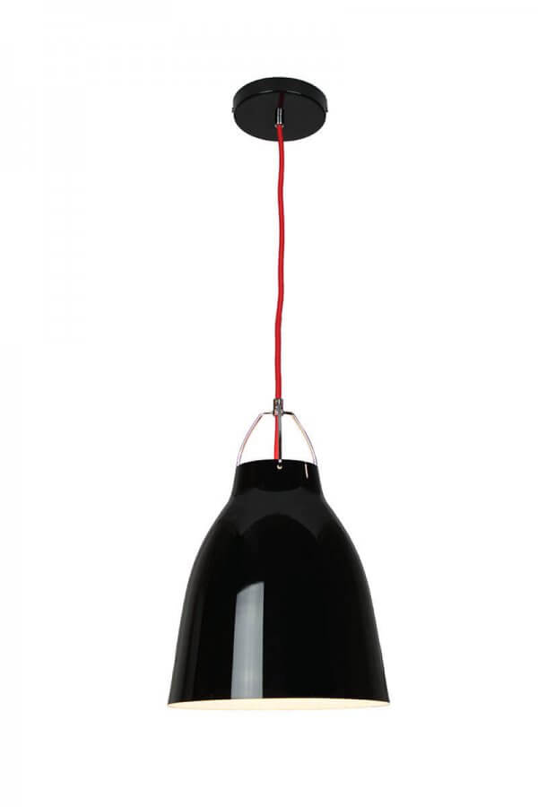 EQLight EQIP27 29 Industrial Collection Pendant Light