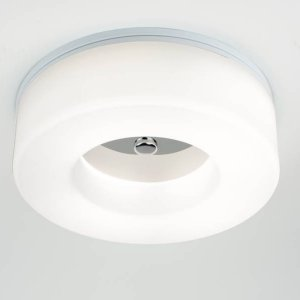 EQLight Balanca Light LED Ceiling Lamp Flush Mount