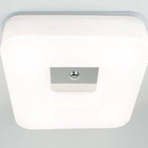 EQLight Balanca S Light LED Ceiling Lamp Flush Mount