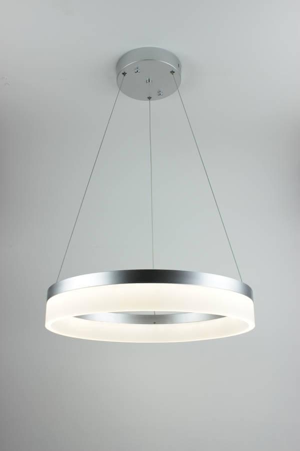 Eqlight Yatziri Large Led Contemporary Pendant Light Eqlight