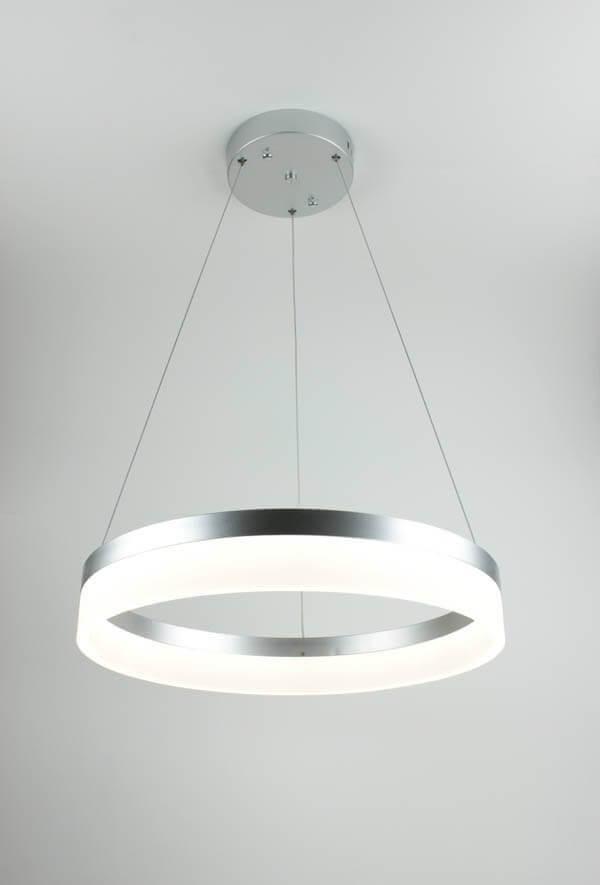 Eqlight yatziri large led contemporary pendant light eqlight eqlight yatziri large led contemporary pendant light aloadofball Images