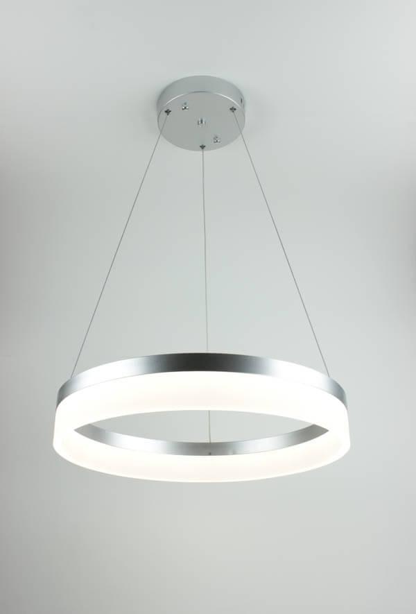 Eqlight yatziri large led contemporary pendant light eqlight eqlight yatziri large led contemporary pendant light aloadofball Gallery