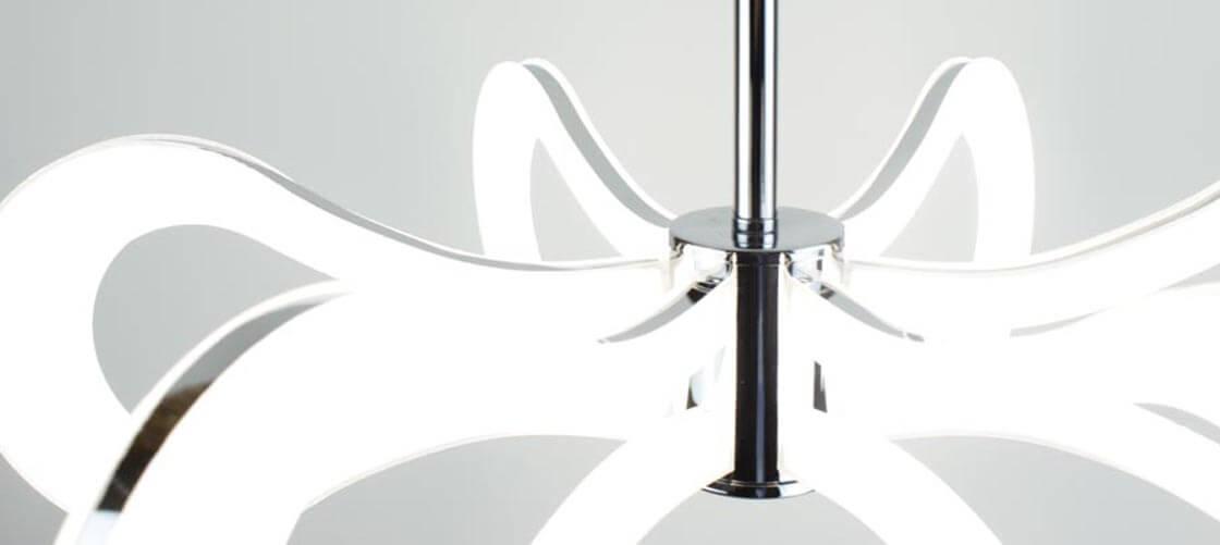 & EQLight Contemporary Lighting Designers Manufacturers - EQLight azcodes.com