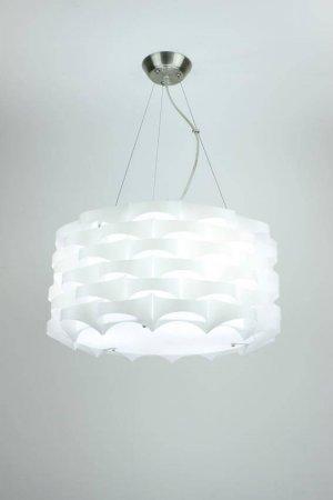 Armini Light EQLight Contemporary Pendant Lamp