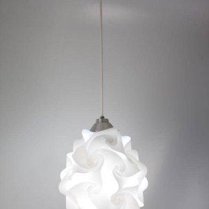 EQLight Chi Light Contemporary Pendant Lamp 4 Sizes